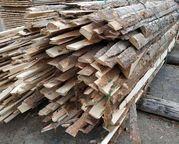 дрова Чернигов не дорого