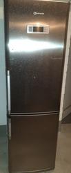 Холодильник из Германии в наличии и под заказ. Есть выбор
