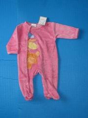 Одежда для самых маленьких,  для новорожденных