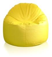 Бескаркасная мебель,  Кресло мешки,  Кресло груша,  Купить кресло