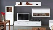 Интернет магазин мебели,  Мебель Чернигов,  Купить мебель в Чернигове