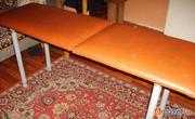 Продам массажный стол