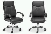 Офисные кресла по низким ценам,  Купить офисное кресло,  Купить кожаное кресло,  Офисное кресло Чернигов,  Кресло для руководителя