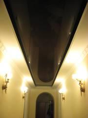 натяжные потолки,  Чернигов